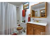 2391 Kermesite Ct - Photo 27
