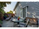 2391 Kermesite Ct - Photo 31
