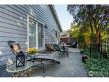2391 Kermesite Ct - Photo 32
