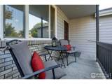2391 Kermesite Ct - Photo 4