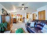 2391 Kermesite Ct - Photo 5