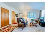 2391 Kermesite Ct - Photo 6