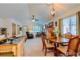 2391 Kermesite Ct - Photo 8