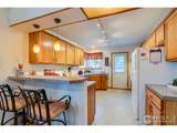 2391 Kermesite Ct - Photo 9