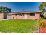 4693 Dudley St - Photo 2