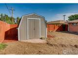 4693 Dudley St - Photo 25