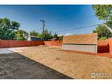 4693 Dudley St - Photo 26