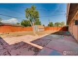 4693 Dudley St - Photo 27