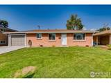 4693 Dudley St - Photo 3