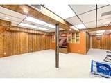 1215 Broadmoor Dr - Photo 23