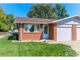 1318 17th Ave - Photo 4