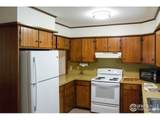 2760 Fall River Rd - Photo 12