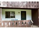 2760 Fall River Rd - Photo 2