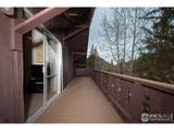 2760 Fall River Rd - Photo 25