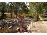 2760 Fall River Rd - Photo 3