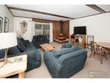 2760 Fall River Rd - Photo 7