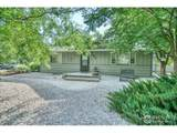 6932 Frontage Rd - Photo 11