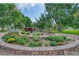 6932 Frontage Rd - Photo 12