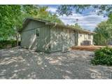 6932 Frontage Rd - Photo 13