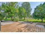 6932 Frontage Rd - Photo 15
