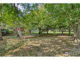 6932 Frontage Rd - Photo 17
