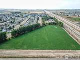 6932 Frontage Rd - Photo 2