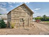 6932 Frontage Rd - Photo 21