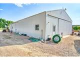 6932 Frontage Rd - Photo 9