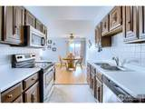 9842 Appletree Pl - Photo 10