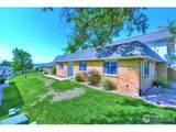 9842 Appletree Pl - Photo 2