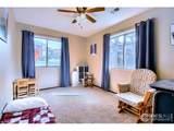 9842 Appletree Pl - Photo 23