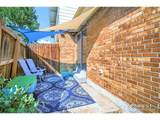 9842 Appletree Pl - Photo 29