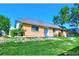 9842 Appletree Pl - Photo 3