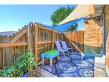 9842 Appletree Pl - Photo 30