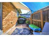 9842 Appletree Pl - Photo 31