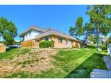 9842 Appletree Pl - Photo 35