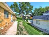 9842 Appletree Pl - Photo 36