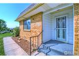 9842 Appletree Pl - Photo 4