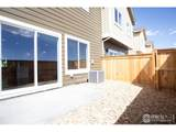 14700 104th Ave - Photo 14