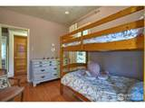 806 6th St - Photo 25