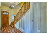 806 6th St - Photo 4