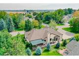 2669 Brittany Dr - Photo 3