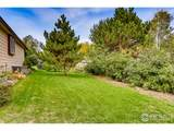 2669 Brittany Dr - Photo 31