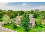 2669 Brittany Dr - Photo 32