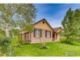 2669 Brittany Dr - Photo 33