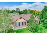 2669 Brittany Dr - Photo 37