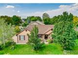 2669 Brittany Dr - Photo 38