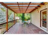 2669 Brittany Dr - Photo 4