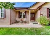 2669 Brittany Dr - Photo 6