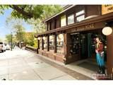 230 Elkhorn Ave - Photo 2
